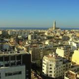 Casablanca-
