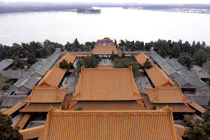 Pałac-Letni-Pekin-04