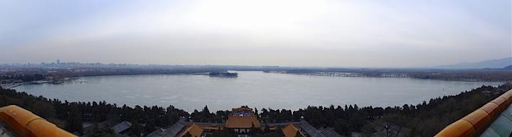 Pałac-Letni-Pekin-29
