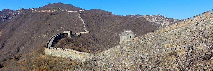 Wielki-Mur