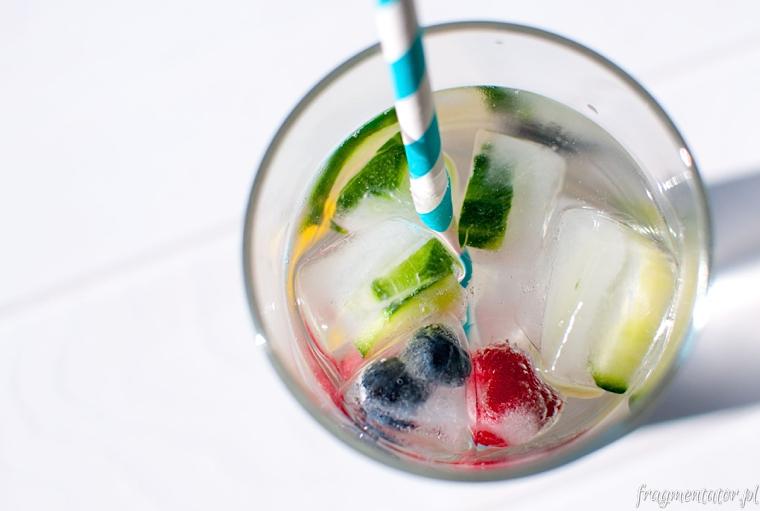 kostki-lodu-z-owocami-d