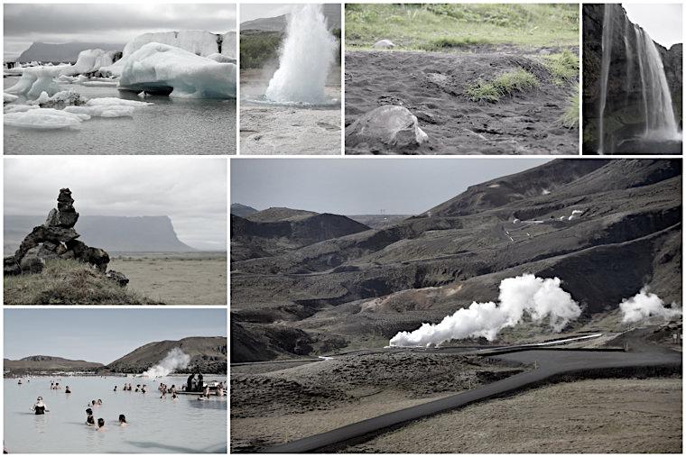 Islandia-surowa-wulkaniczna-wyspa-samodzielne-zwiedzanie
