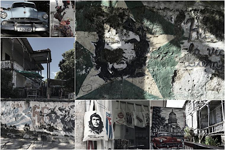 Kuba-co-warto-zobaczyc