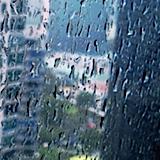 Deszczowy_Singapur