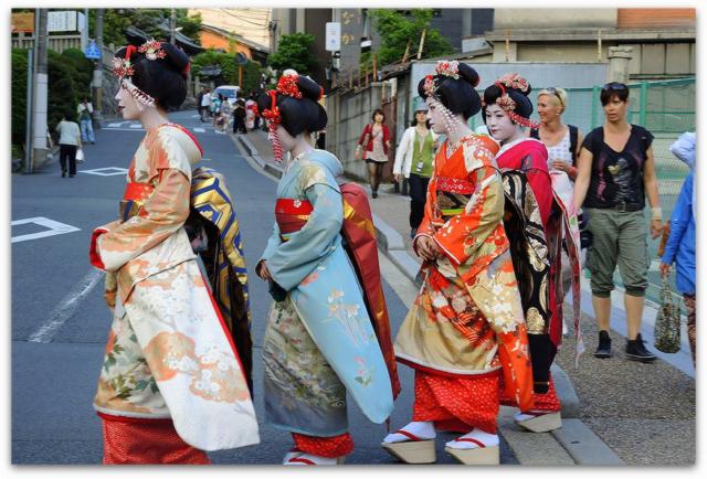 Kioto_021_blog
