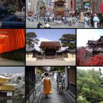 atrakcje-w-Kioto-150x150