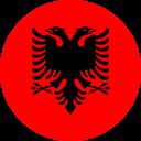 Albania flaga