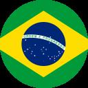 Brazylia flaga