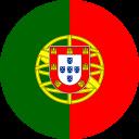 Portugalia flaga